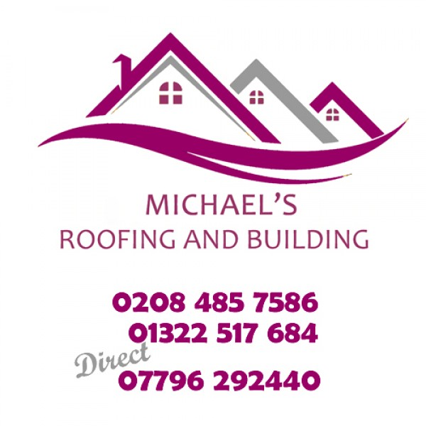 Michaels Roofing And Building