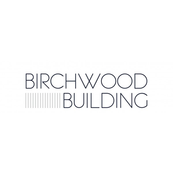 Birchwood Building