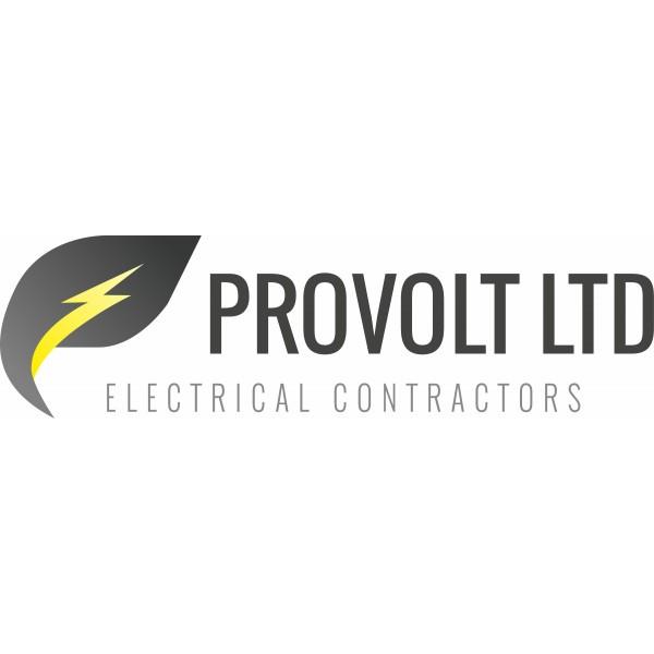 Provolt Ltd