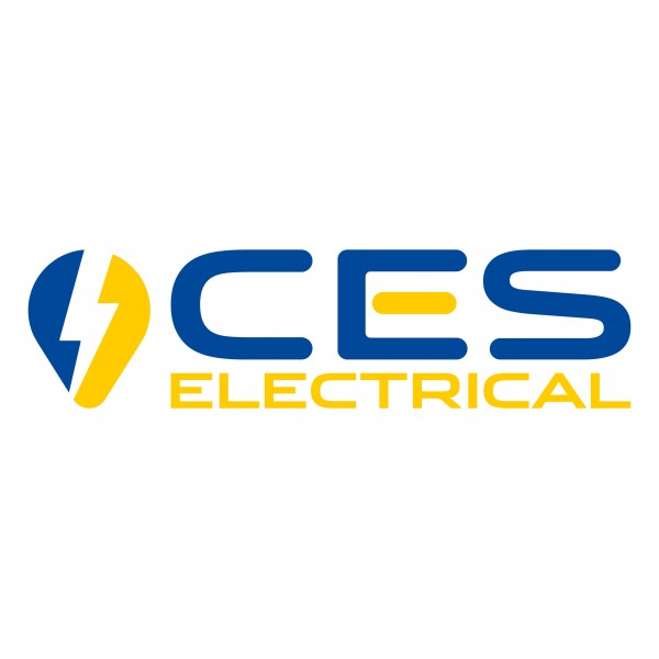 CES ELectrical