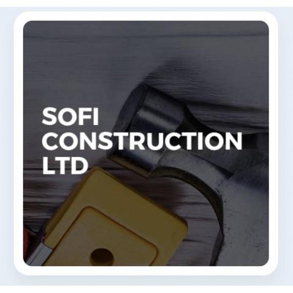 Sofi Construction Ltd