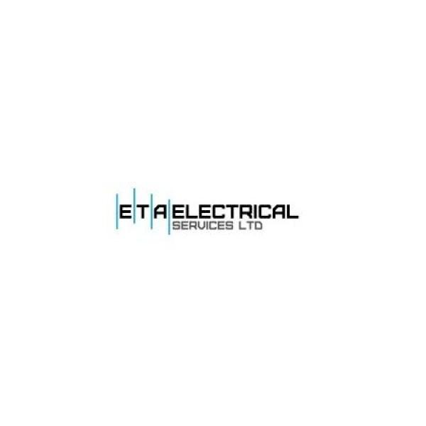 Eta Electrical Ltd