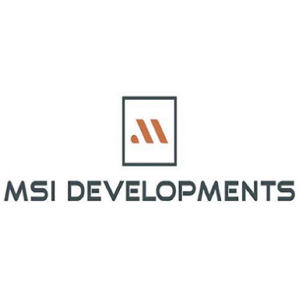 MSI Developments Ltd