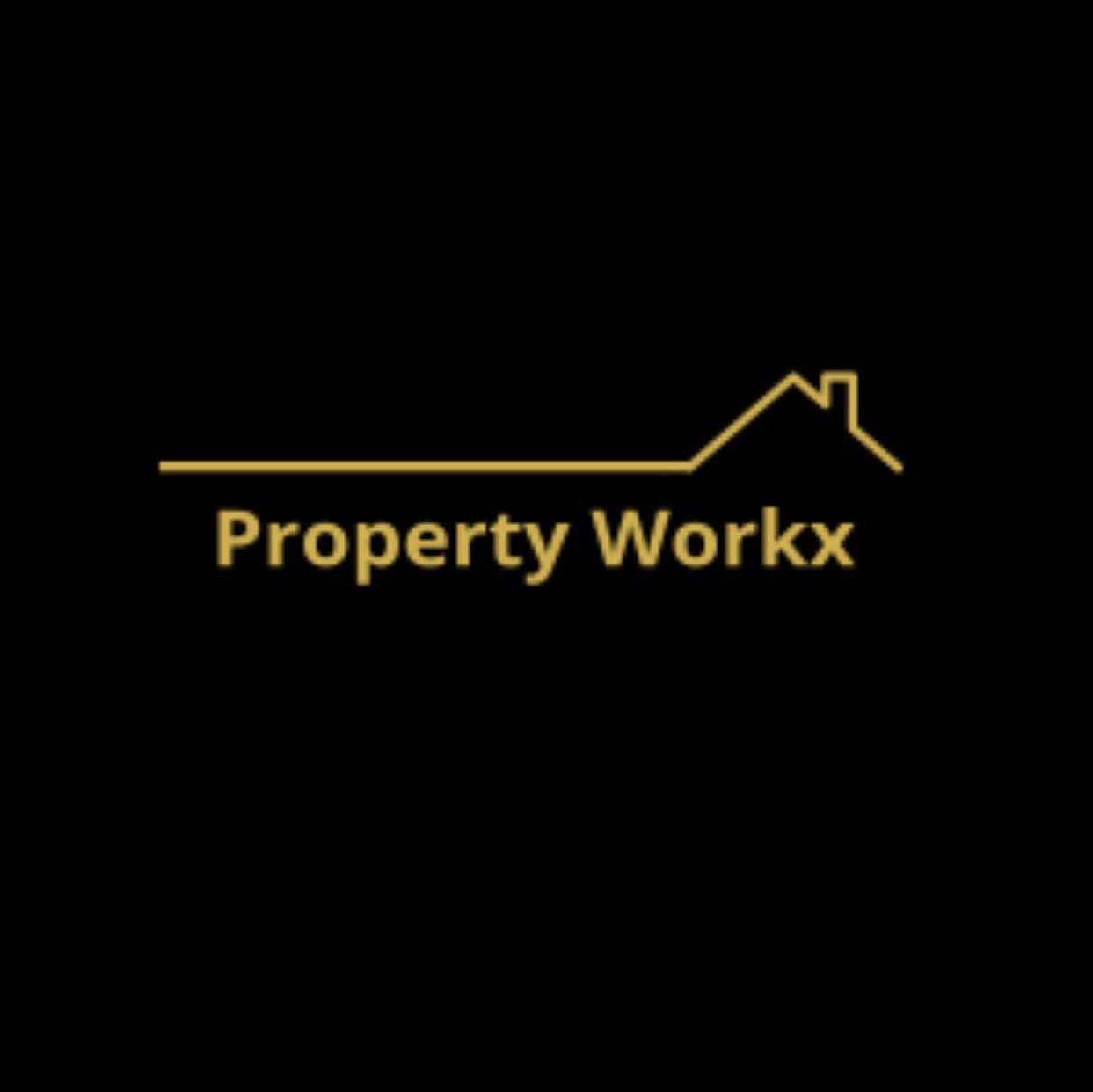 Property Workx
