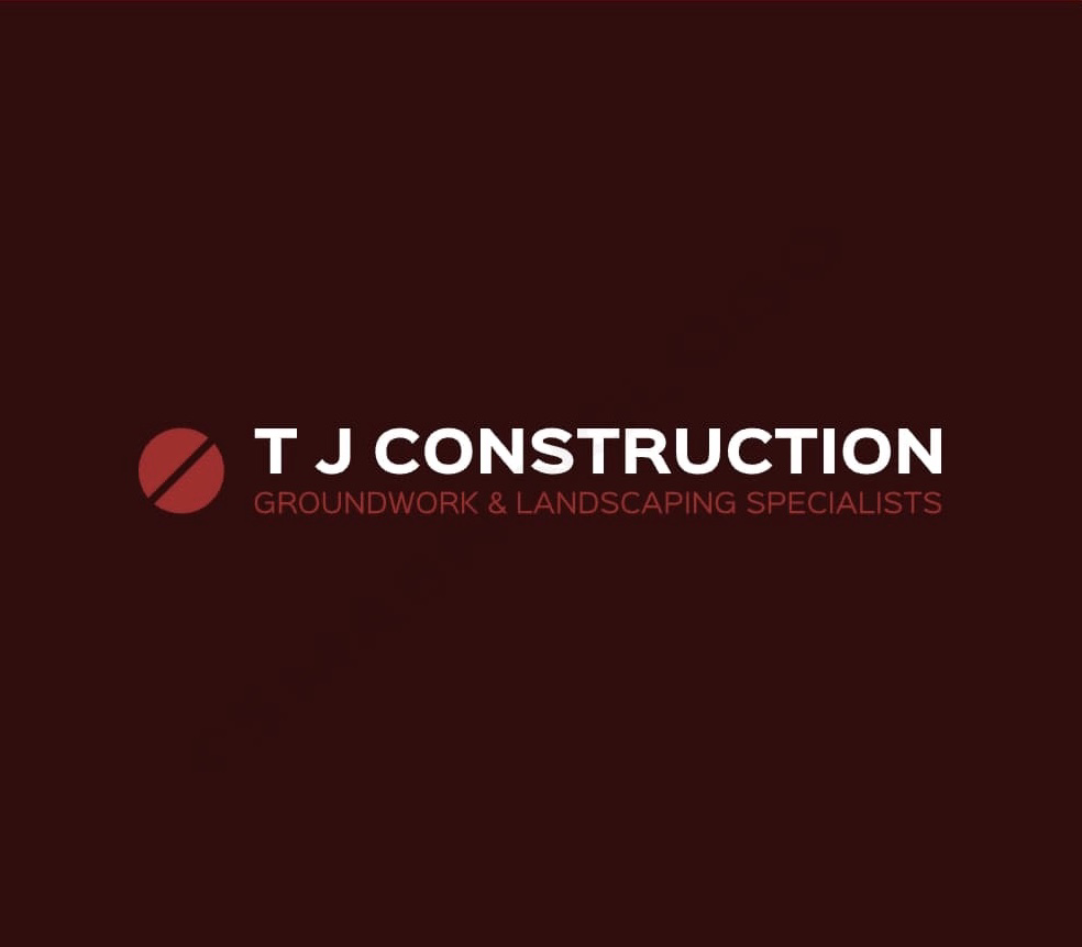 TJ Construction