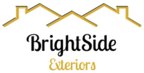 BrightSide Exteriors