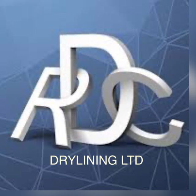 RDC DRYLINING LTD