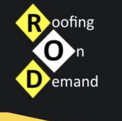 Roofing On Demand