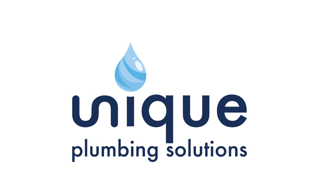 Unique Plumbing Solutions