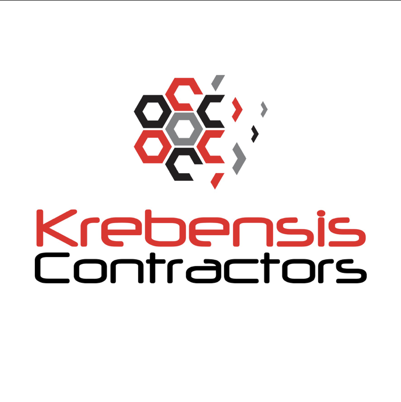 Krebensis Contractors Ltd.