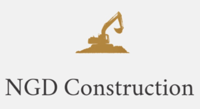 NGD Construction Ltd