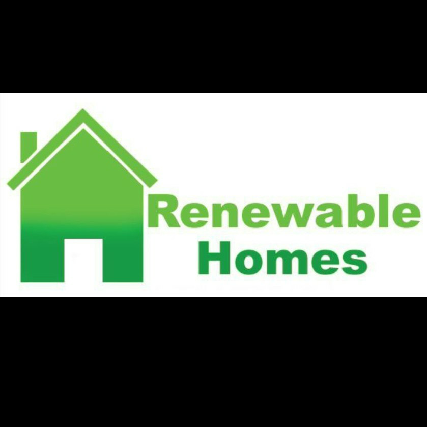 Renewable Homes ltd