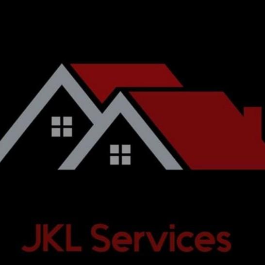 JKL Services