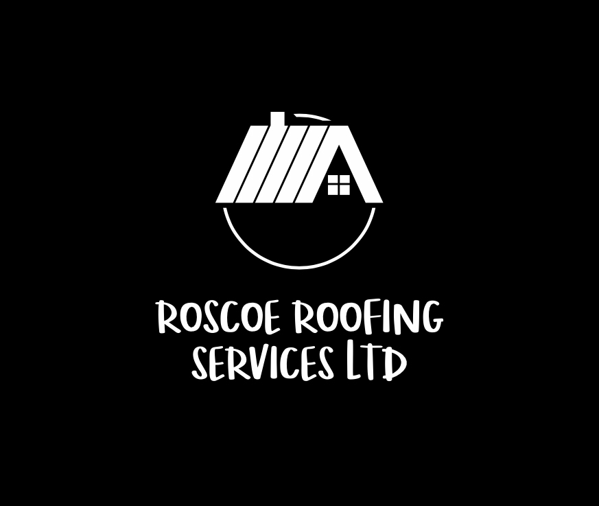 Roscoe Roofing Services ltd