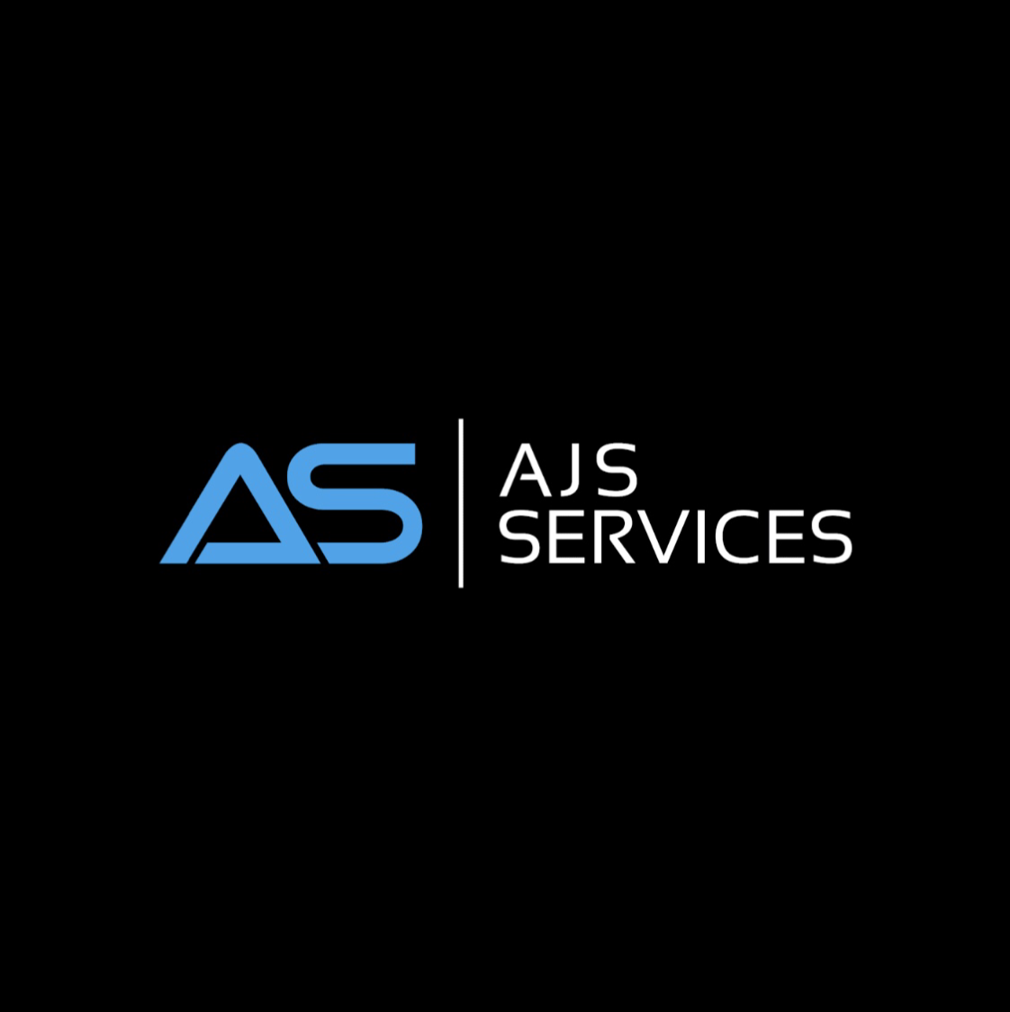 Ajs Services