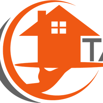 Taylor Made Property Services N.E LTD