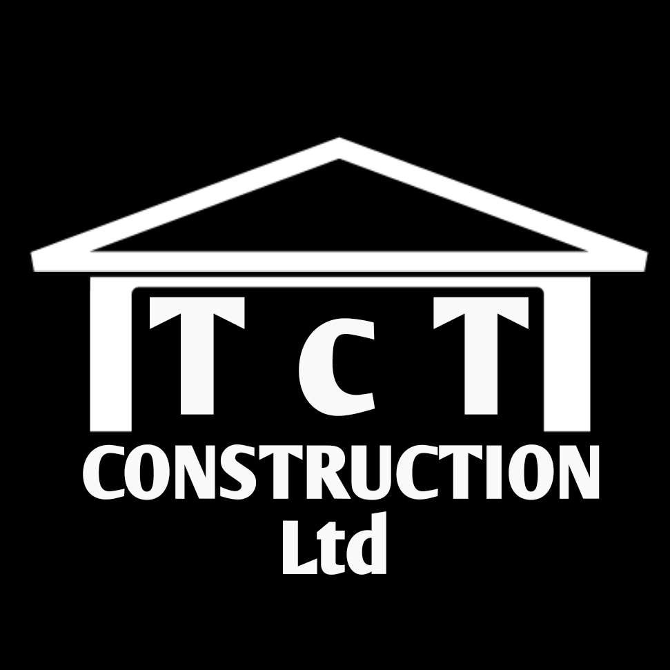 TCT Construction Ltd