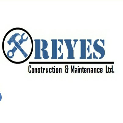 REYES CONSTRUCTION & MAINTENANCE LTD