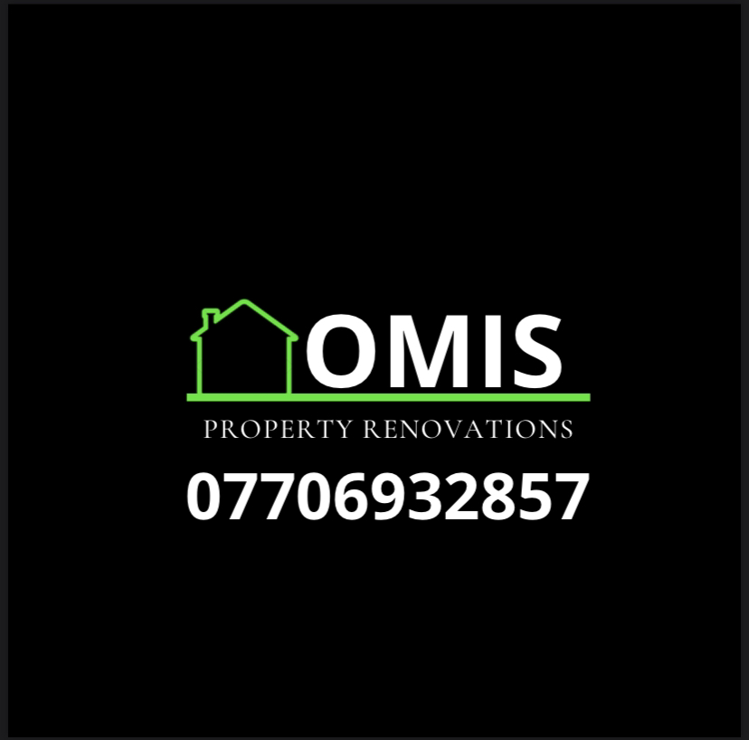 Omis Property Renovations