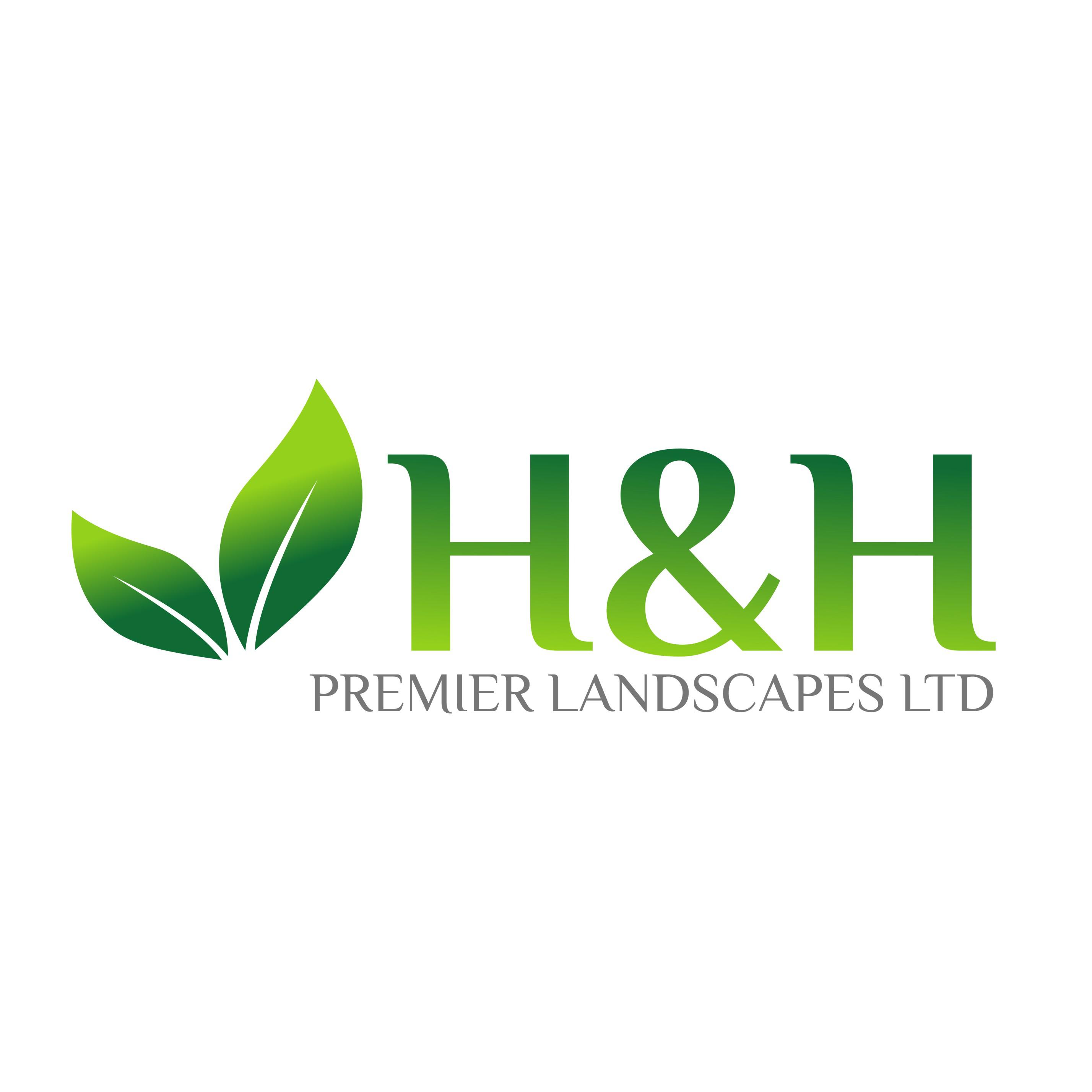H&H Premier Landscapes Ltd