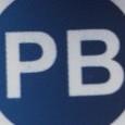 PB Transport
