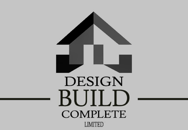 Design Build Complete Ltd