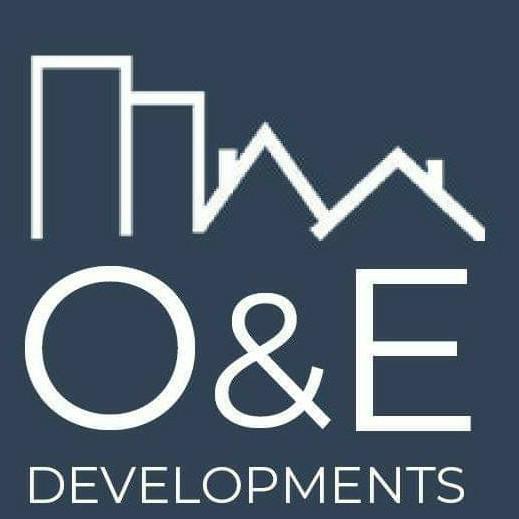 O & E Developments (UK) Ltd