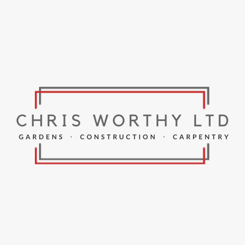 Chris Worthy Ltd
