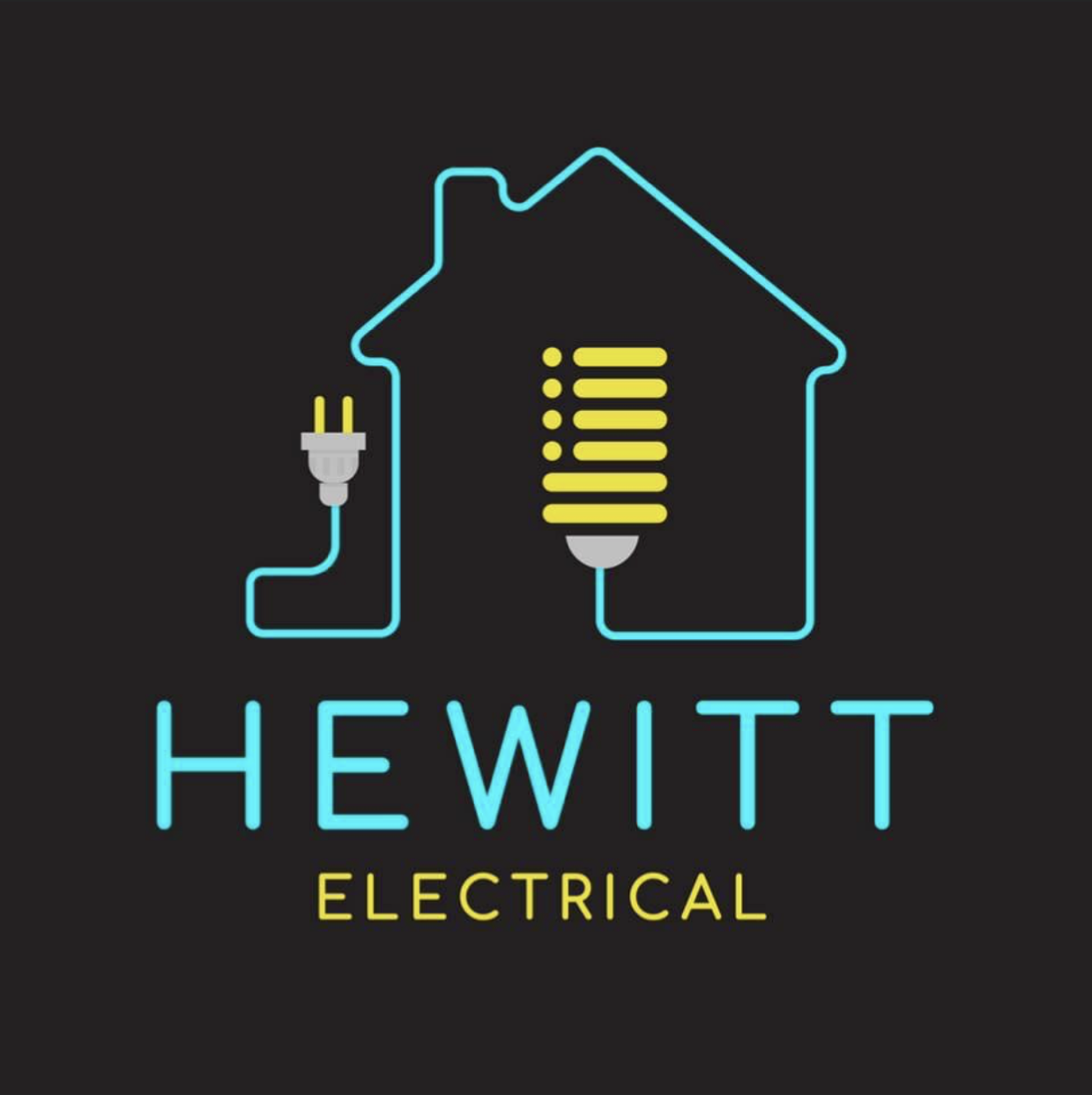 Hewitt Electrical