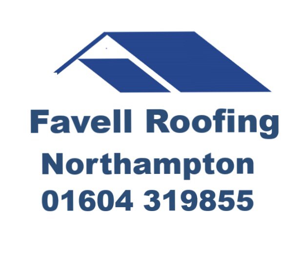 Favell Flat Roofing Limited