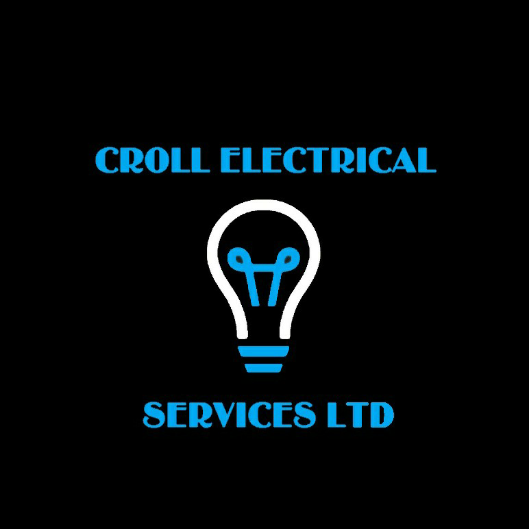 Croll Electrical Services Ltd