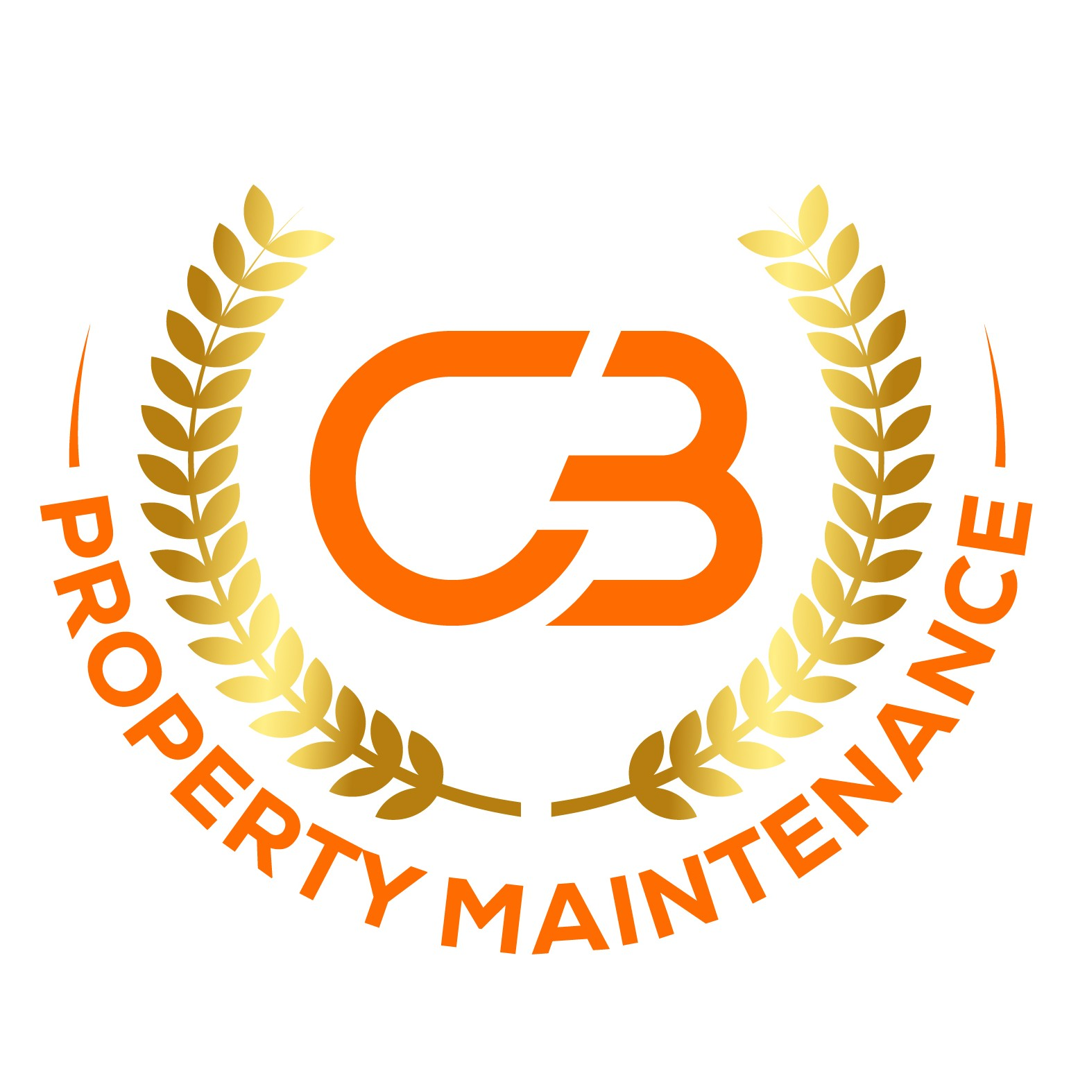 CB Property Maintenance Ltd