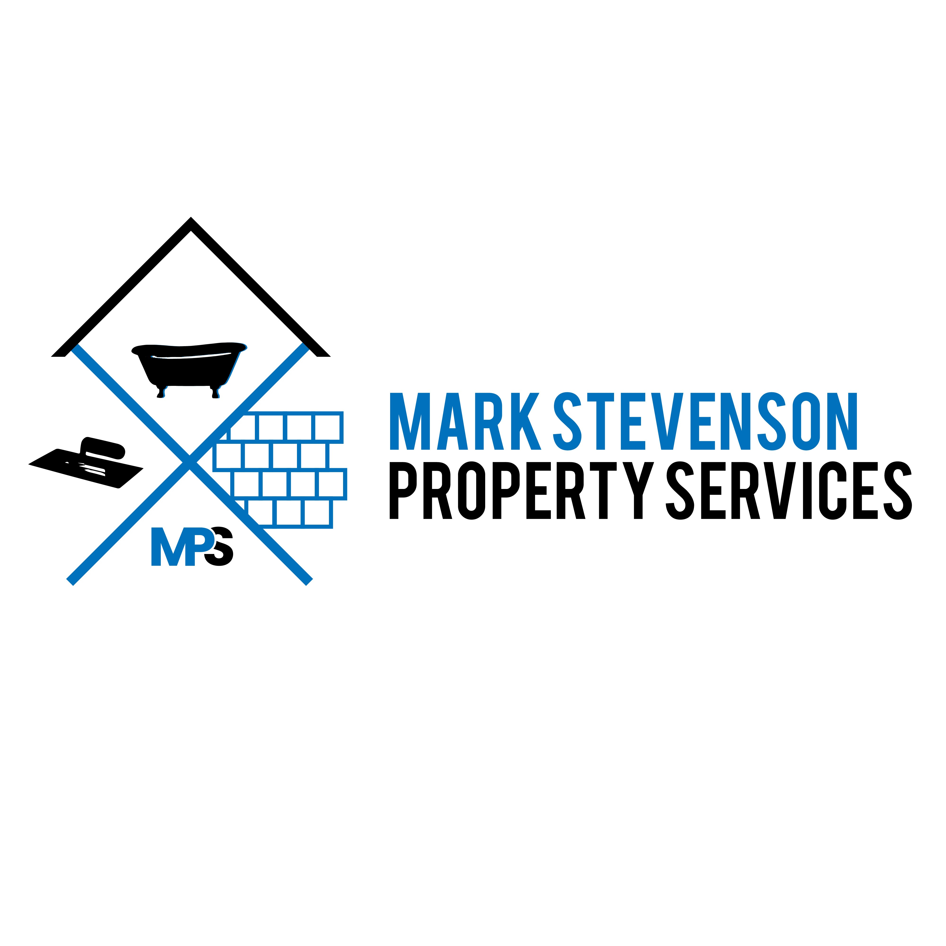 MPS Property Services