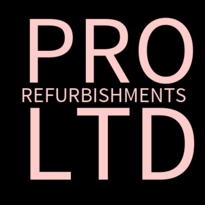 Pro Refurbishments Ltd