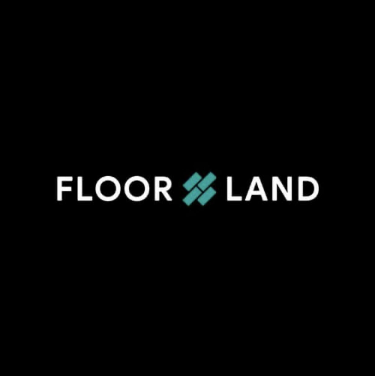 FLOOR LAND