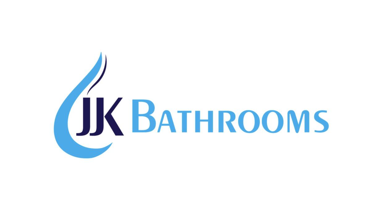JJK Bathrooms
