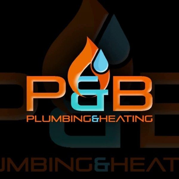 P & B Plumbing And Heating Services