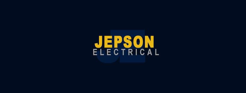 Jepson Electrical & Mechanical
