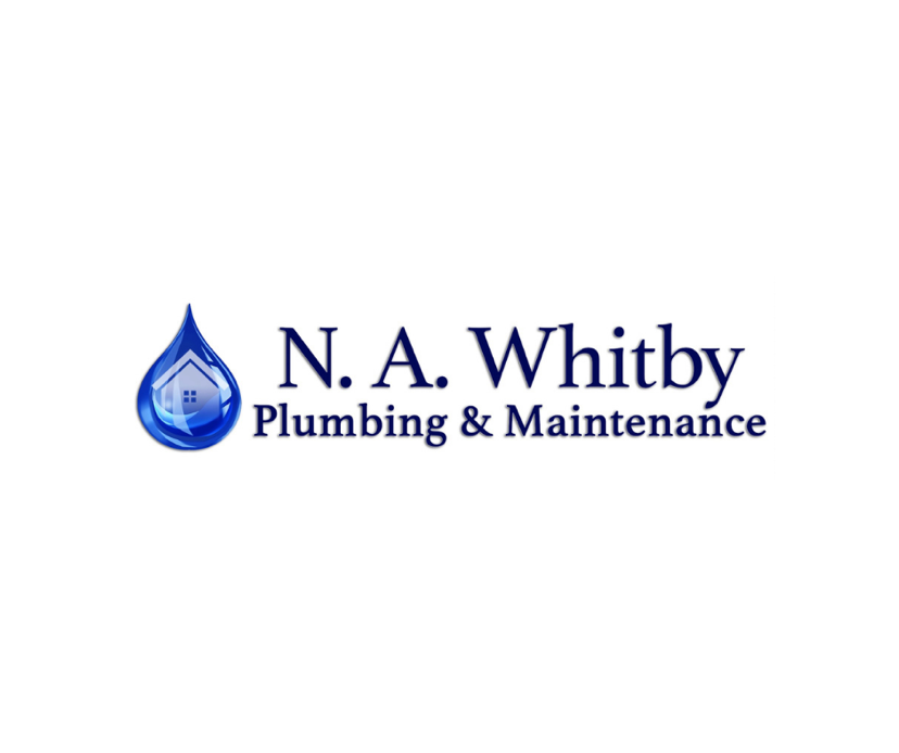 N. A. Whitby Plumbing