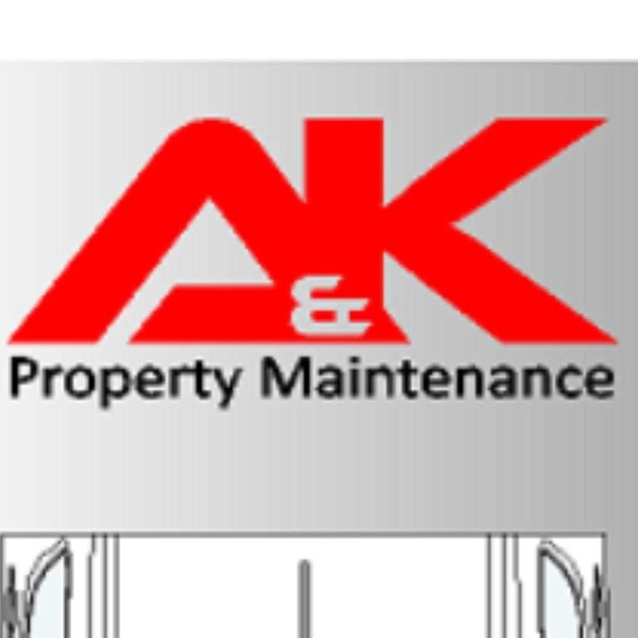 A&k Maintenance