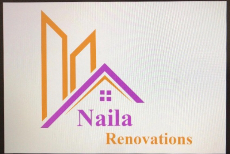 Naila Renovations Limted