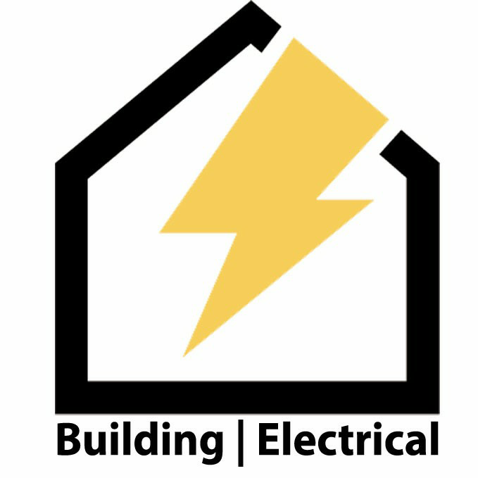 Midlands Building and Electrical Ltd