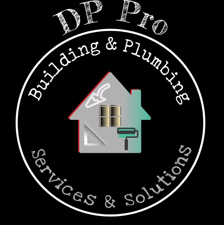 DP Pro General Building & Plumbing