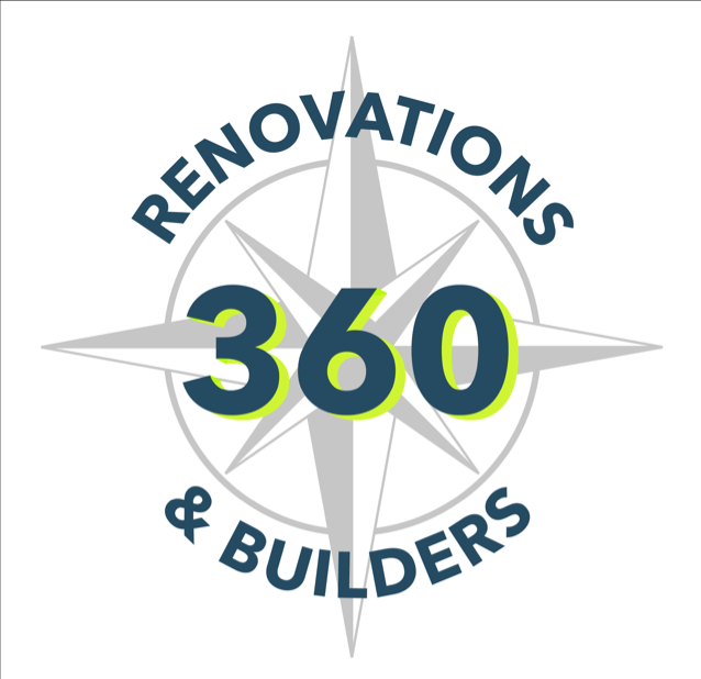 360 Renovations & Builders