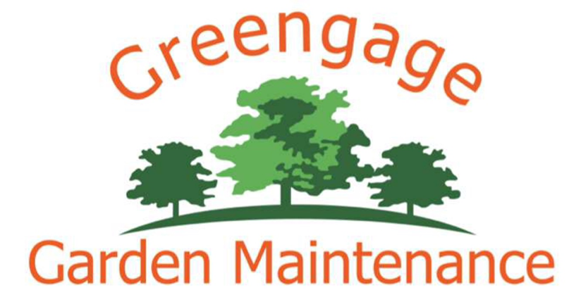 Greengage Garden Maintenance