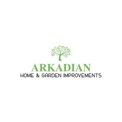 Arkadianhomeimprovements