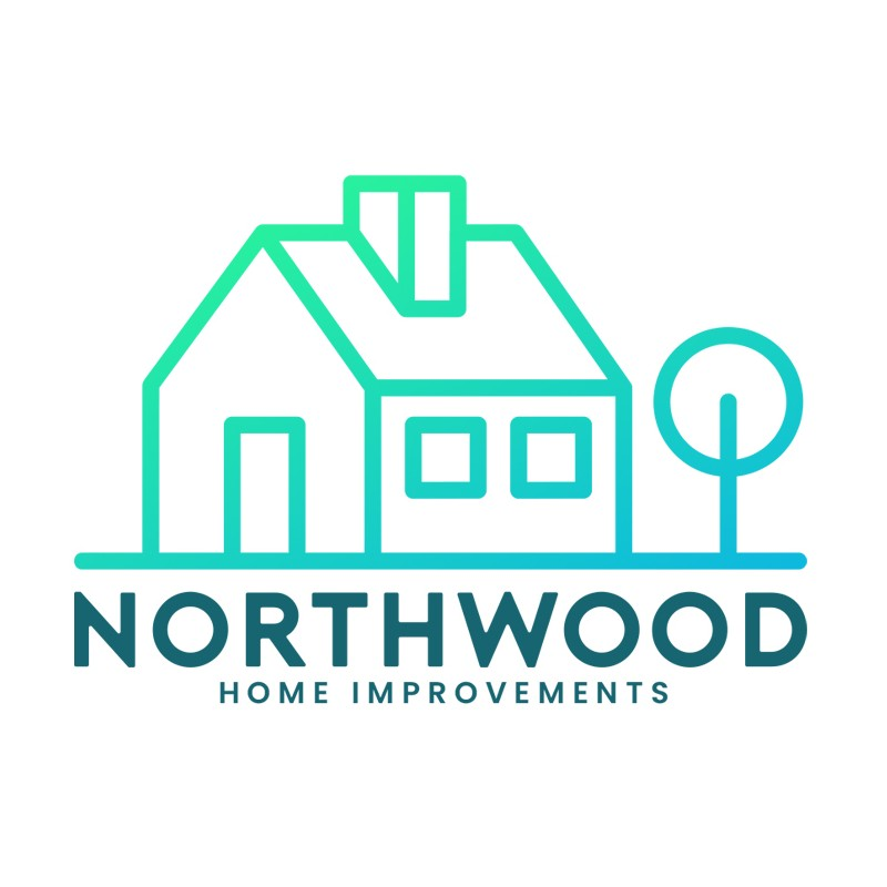 Northwood Home Improvements