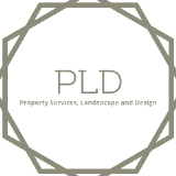 PLD Property Services