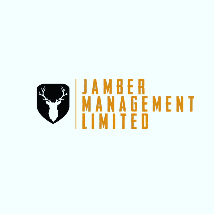 Jamber Management Limited