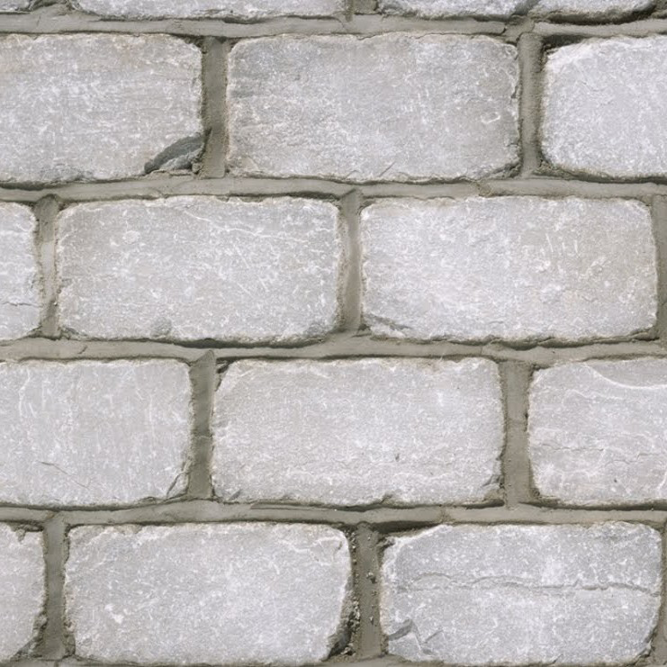 Kent Repointing Specialists